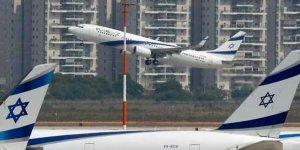 Kuveyt: İsrail uçaklarının hava sahamızı kullanmasına asla izin vermeyeceğiz