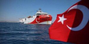 NATO: Türkiye ile Yunanistan görüşmelere başlamayı kabul etti
