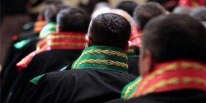 Adalet Bakanlığı'ndan kadına şiddete karşı yeni kararlar