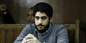 Abdullah Mursi'nin ölümüyle ilgili adil soruşturma talebi