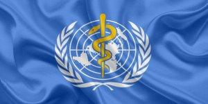 Dünya Sağlık Örgütü: Dünya yeni pandemilere hazır olmalı