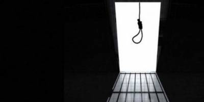 İdam cezası kime yarar?