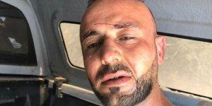 Reyhanlı katliamının faillerinden THKP/C'li Ercan Bayat yakalandı