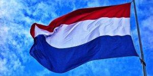 Hollanda Musul'da öldürdüğü siviller için tazminat ödeyecek