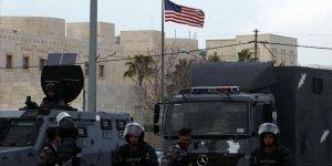 ABD, Kudüs kararını pekiştirmek için Tel Aviv'deki büyükelçiliğine ait konutu sattı