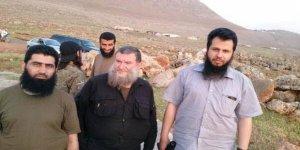 Hasan Abbud ve Ahraruş Şam yiğitlerinin şehadetlerinin yıldönümü