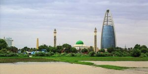 Sudan'da ekonomik acil durum ilan edildi