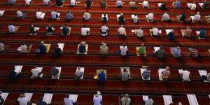'Din İstismarına Karşı Ferasetli ve Basiretli Olalım' konulu cuma hutbesi ele alındı