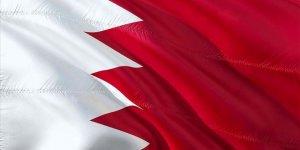 Bahreyn, Siyonist İsrail ile diplomatik ilişkiler kurulacağını açıkladı