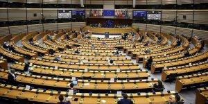 Avrupa Parlamentosu'ndan İngiltere'ye Brexit uyarısı