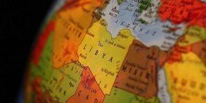 Libya'da Hafter kontrolündeki Bingazi'de protestolar devam ediyor