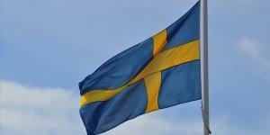İsveç Hıristiyan Birliği'nden Kur'an-ı Kerim'i yakma provokasyonlarına kınama