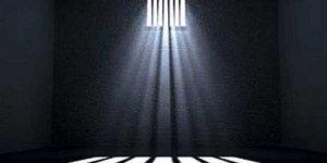 Mahpuslara kitap yasağı ile cezaevlerini ezaevine dönüştürmek!