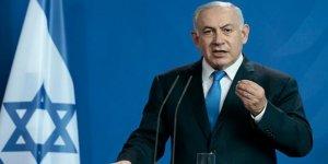 Netanyahu: BAE ve Bahreyn ile normalleşme ekonomimize milyarları pompalayacak