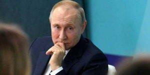 Almanya'dan Putin'e kötü haber: Aleksey Navalni iyileşiyor