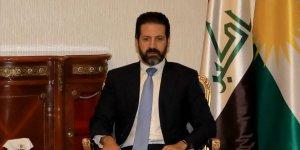IKBY Başbakan Yardımcısı Talabani: Peşmerge yeniden Kerkük'te konuşlandırılacak