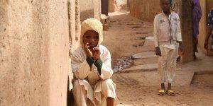 """""""Küresel Fon'un desteğini iptali Afrika'da milyonların hayatını riske atıyor"""""""