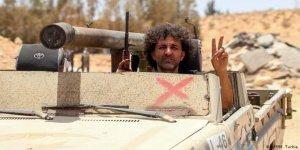 BM'den Libya kararı: Tüm paralı askerler çekilecek