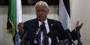 FKÖ: BAE ve Bahreyn Mescid-i Aksa'daki İsrail egemenliğini onayladı