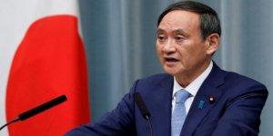 Japonya'nın yeni başbakanı Yoşihide Suga oldu