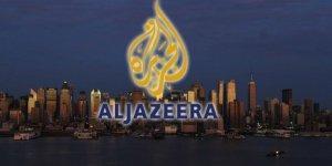 ABD'den Al Jazeera'ye 'yabancı misyon' tanımlaması