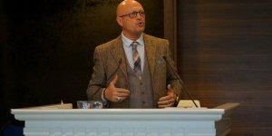 RTÜK'ten, Haber Global ve Meltem TV'ye Erol Mütercimler cezası