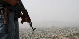 ABD'ye göre Afganistan'daki El Kaide mensuplarının sayısı 200'ü geçmeyecek kadar az