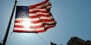 ABD'den Katar'a askeri anlamda özel statü