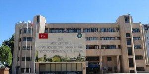 Diyarbakır Büyükşehir Belediyesine yapılan görevlendirmeye ilişkin iptal başvurusu reddedildi