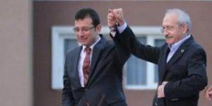 Bunlar mı eşit, özgür, katılımcı demokrasi ve kadın haklarını Türkiye'ye getirecekler?