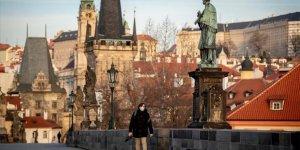 Çekya'da Kovid-19 nedeniyle Sağlık Bakanı istifa etti
