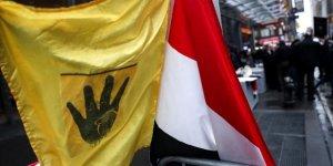 Darbeyi Red ve Meşruiyet İçin Ulusal Koalisyonu: Sisi karşıtı halk hareketini destekliyoruz