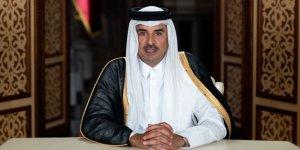 Katar Emiri'nden BM Güvenlik Konseyine reform çağrısı