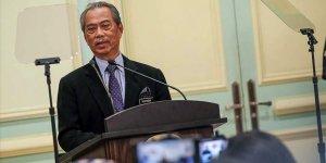 Malezya Başbakanı Muhyiddin'den BM'ye 'reform' çağrısı