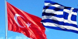 Reuters: Türkiye ile Yunanistan, müzakereleri İstanbul'da yapmak üzere anlaştı