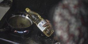 Fransız mahkemesinden mültecilere gıda dağıtımı yasağına onay