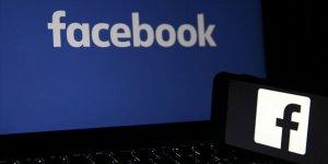 Facebook, ABD ve Filipinler'de Çin'e ait bazı hesapları kapattı