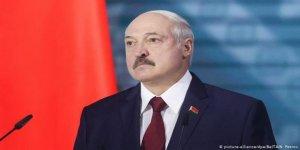 ABD Lukaşenko'yu Belarus'un seçilmiş lideri olarak tanımayacak