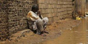 Sudan'daki sellerde ölü sayısı 124'e yükseldi