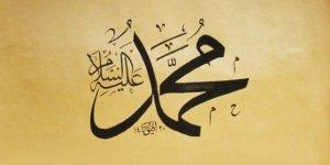 İnsan olarak Hz. Peygamber (s.a.v)'in önemi