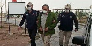 Kobani eylemlerine ilişkin soruşturmada 7 ilde 82 kişi için gözaltı kararı