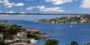 Anayasa Mahkemesi, Boğaziçi'nde imar barışı düzenlemesini iptal etti