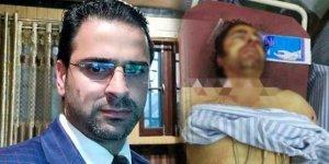 Cammu Keşmir'de bağımsızlık yanlısı Müslüman avukata suikast