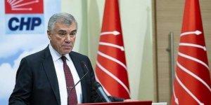 """CHP: """"Türkiye cihadçı grupları Azerbaycan'a gönderdi!"""""""