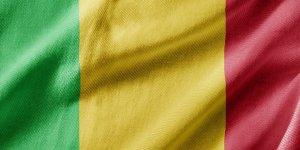 Mali'de geçiş sürecinin başbakanı belli oldu