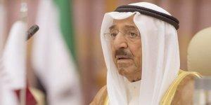 İsrail'le normalleşmeye karşı çıkan Kuveyt Emiri hayatını kaybetti