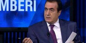 CHP'li eski yöneticiden Ünal Çeviköz'e Azerbaycan tepkisi