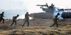 Azerbaycan 2 bin 300 Ermenistan askerinin etkisiz hale getirildiğini iddia etti