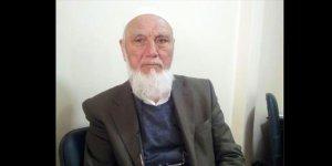 Özbek Lider Prof. Dr. Alibey Yolyahşi vefat etti