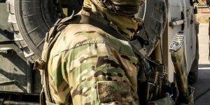 Azerbaycan: Ermenistan yabancı ülkelerden paralı askerler getirdi